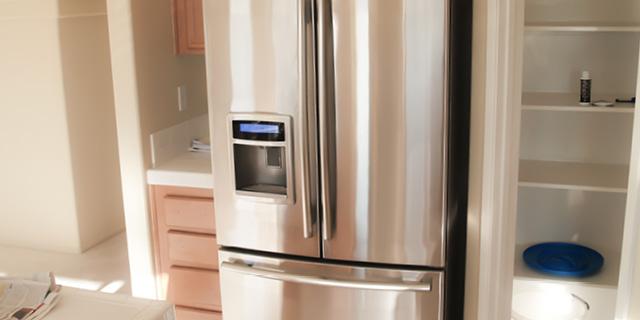 Do You Need A Fancy Refrigerator